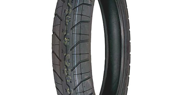 Shinko 230 Tour Master Tires