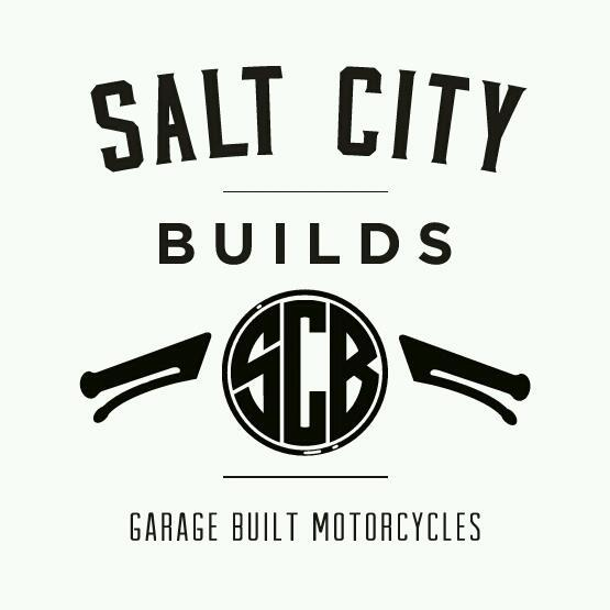salt-city-builds-logo