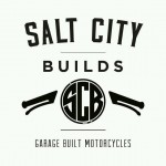 Salt City Builds Grand Opening Bash – Sept. 28th