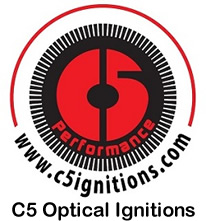 C5 Performance Optical Ignitions