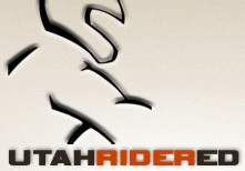 Utah Rider Education