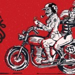 DGR date has changed – Sept 26th!!