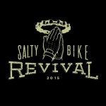 Reminder: Salty Bike Revival Happening Aug 22nd