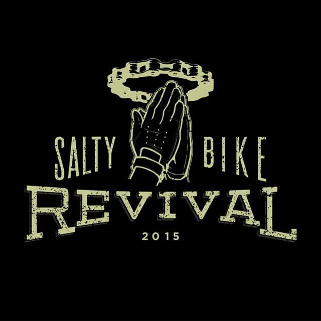 salty_bike_revival