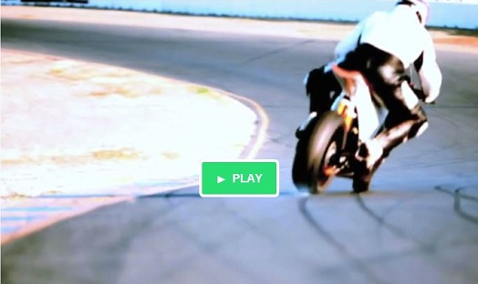 Power in Flux: The History of Electric Motorcycles Kickstarter Campaign